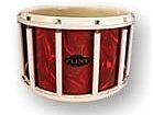 Flint Percussion